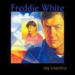 Freddie White